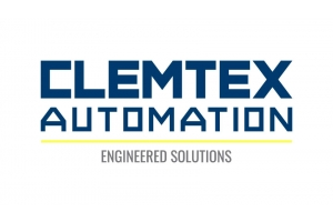 Clemtex Automation