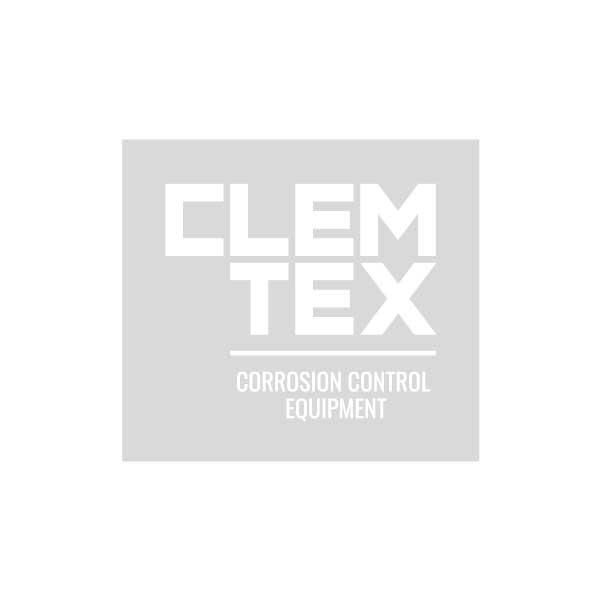 Clemco CPF Parts Breakdown