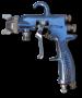 2100 Gun 66Ss-21Md-1(S)