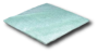 Receptor Booth Filter