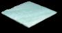 Exhaust filter, Receptor™