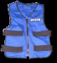 Vest, comfort with CCT
