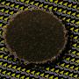 Aluminum Oxide, 220 mesh, 5 lbs