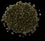 Green Diamond Fine, 20/50 mesh, bulk (per ton)
