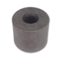 "Angle insert, 3/8"" orifice, tungsten carbide"