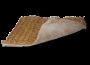 Exhuast filter, 30' x 45