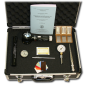 Package, Clemtex Test Equipment Kit, Economy