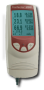 PosiTector 200 B1 Standard, Coating Thickness Gage