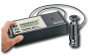 PosiTest AT-A Automatic, Adhesion Tester -20mm Kit