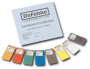 Certified Plastic Shim -single, 25um (1mil)