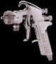 JGA spray gun, 704E (1.8)