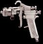 Mbc Spray Gun, 64Hdd