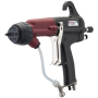 RansFlex Manual Water Based Indirect Gun