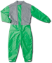 RPB Heavy Duty Blast Suit (XXXX Large)