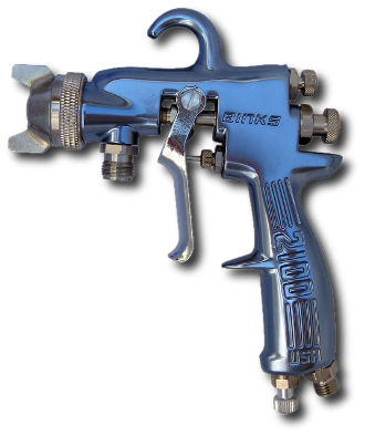 2100 Gun 63Bss-66Sd-3