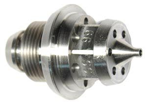 63Bss Fluid Nozzle (1.2Mm