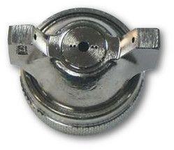 64Pa Air Nozzle