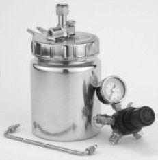 Model 80 Pressure Cup