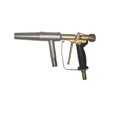 Gun asmbly, Power Gun