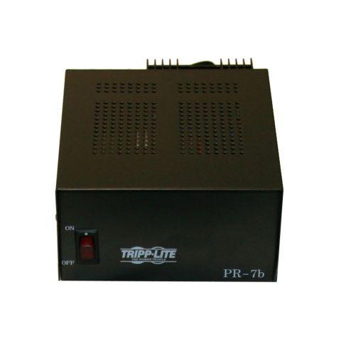 Transformer, 120VAC to 12VDC