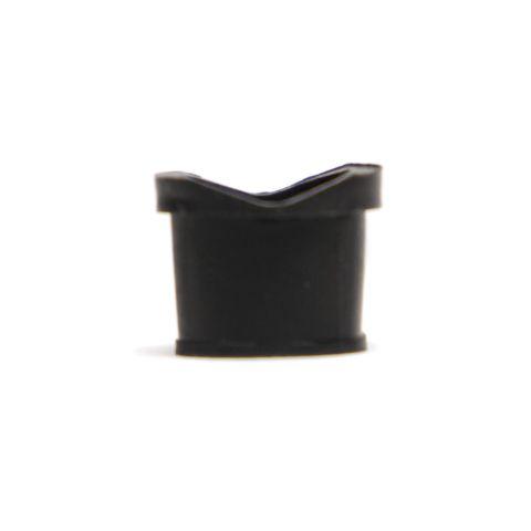 Grommet, for PosiTest F/FM/G/GM Gauges