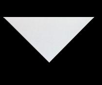 Blotter paper, surface oil/water test, 50/pkg
