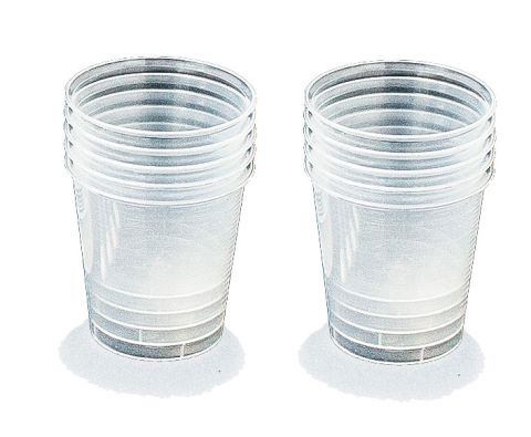 30ml Graduated Cup (10 pk), for PosiTector SST
