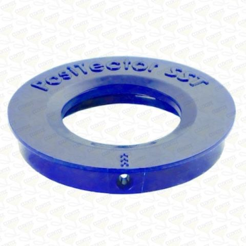 Flexible Magnetic Ring, for PosiTector SST PosiPatch