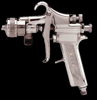 Mbc Spray Gun, 30Ex