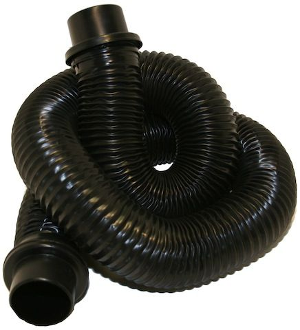 Hose, Dust Collector