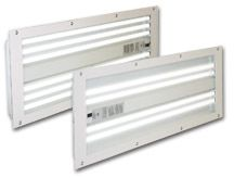 Light, 4 Ft, 4 tube,T8 120/277V 32W, 50/60 #2