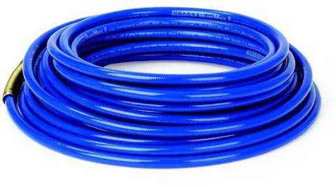 Airless hose, 1/4