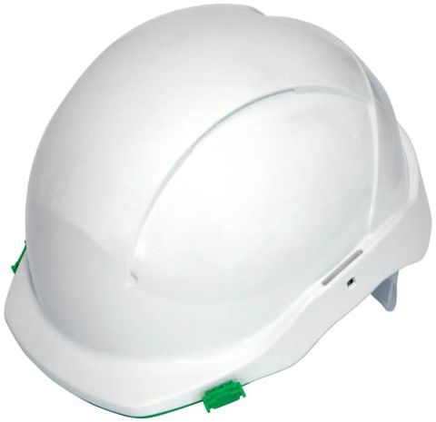 T100 Hard Hat (includes 07-125 Hard Hat Clip)