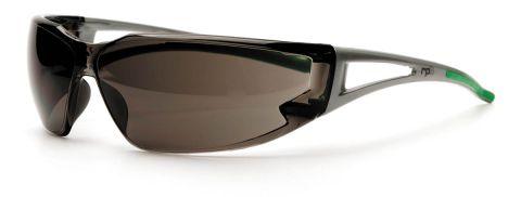 Safety Glasses Plus - Smoke Lens