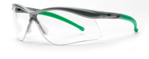 Safety Glasses Ultra - Clear Lens