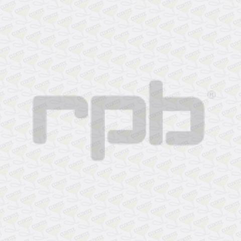 PAPR Breathing Tube - T100