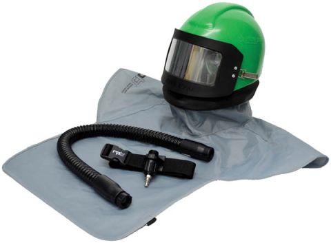 RPB Nova 2000 Respirator