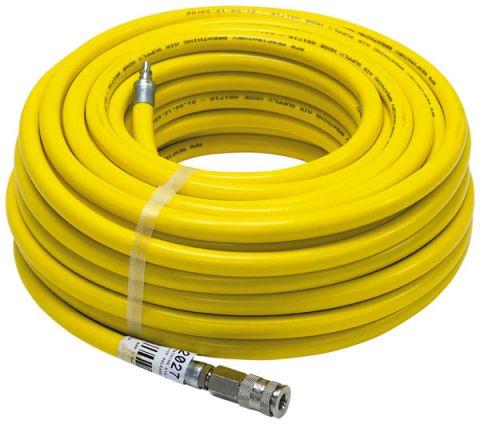 Breathing hose, 3/8