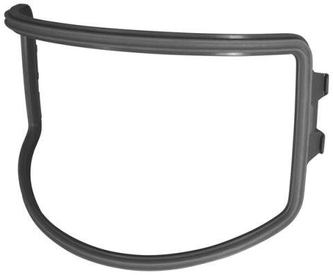 Inner Lens Frame, Nova 3