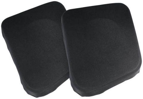 Side Padding Foam, Type A, Size 20