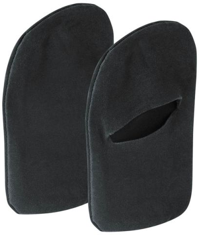 Side Padding Covers (5 pairs)
