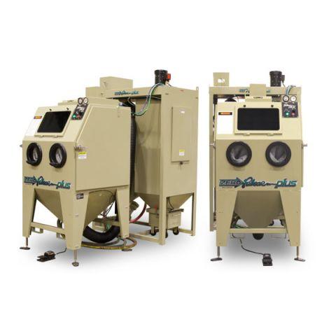 Pulsar Plus III-P Pressure Cabinet